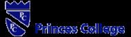 PrincesCollege_logo