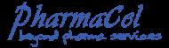 pharmacel-logo