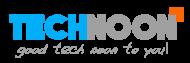 technoon-544x180[1]